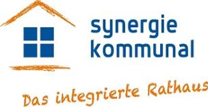 www.synergie-kommunal.de